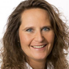 Anke Blees-Larkamp